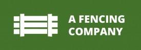 Fencing Arumbera - Temporary Fencing Suppliers