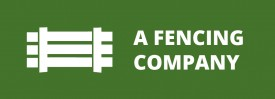 Fencing Arumbera - Fencing Companies