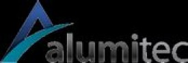 Fencing Arumbera - Alumitec